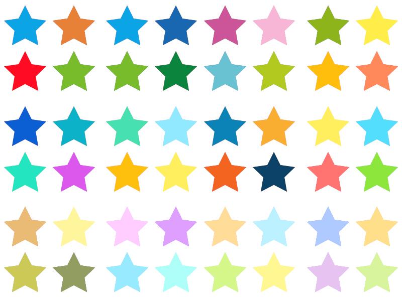 paleta_vinil_paret_estrelles