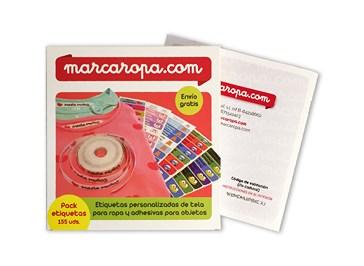 [fr]bd_tp_Caja regalo pack 155 etiquetas