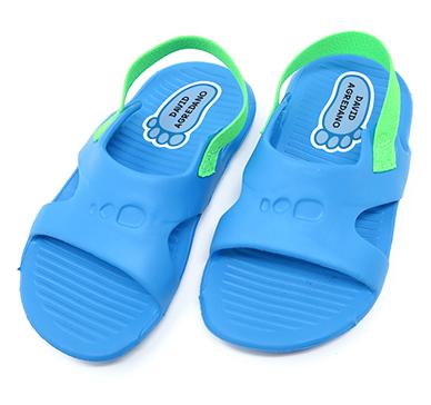 Étiquettes adhésives pour chaussures