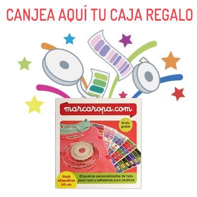 [en]bd_tp_CANJEO Caja regalo 155 etiquetas