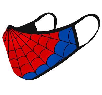mascarilla K15 araña BAB T. S