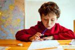 Consejos para ayudar a nuestros hijos con los deberes