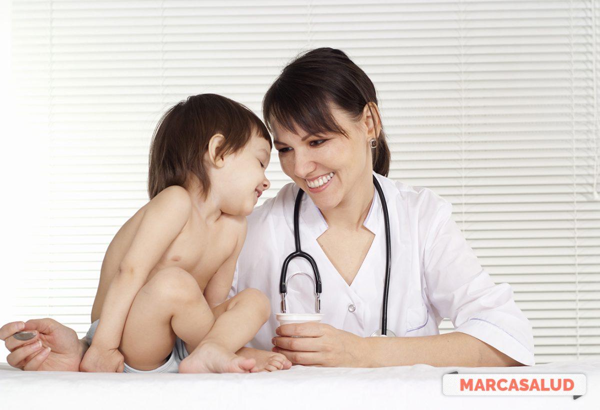 Salud en Marcaropa Blog