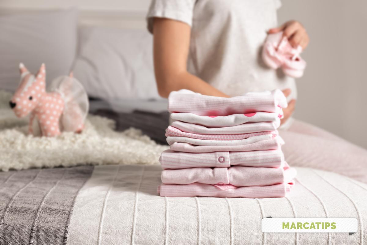 Consejos para cuidar la piel de tu bebé recién nacido