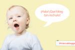Promoicoón Etiquetas de ropa Bloggers