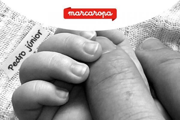 Frases y Regalos Molonas para Papá | MArcaropa Blog